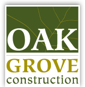 Oak Grove Construction